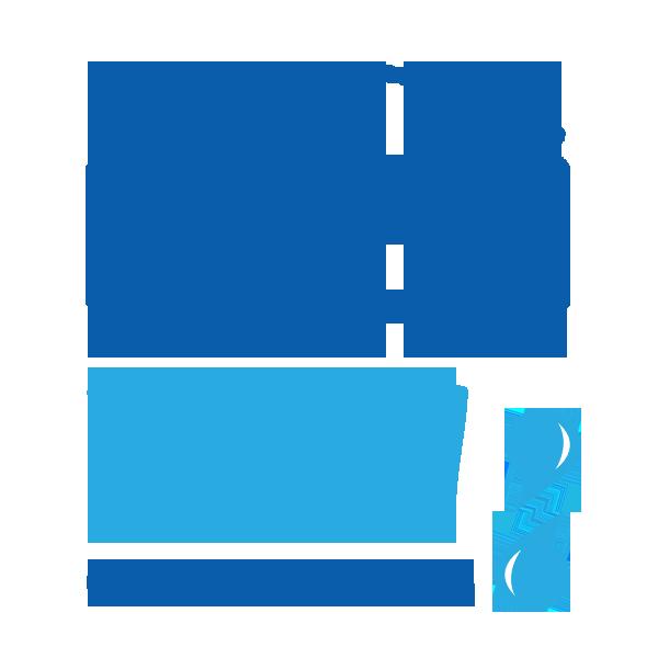 Mobile Car Detailing Melbourne 0420 783 507 Serving Dandenong
