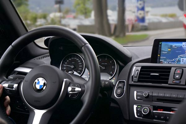 Interior mobile car detailing around Melbourne & surrounding suburbs